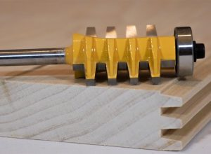 best tool for wood workers