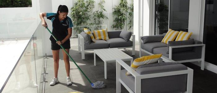 Interior home cleaning with best cleaners | Innovative approaches to ...