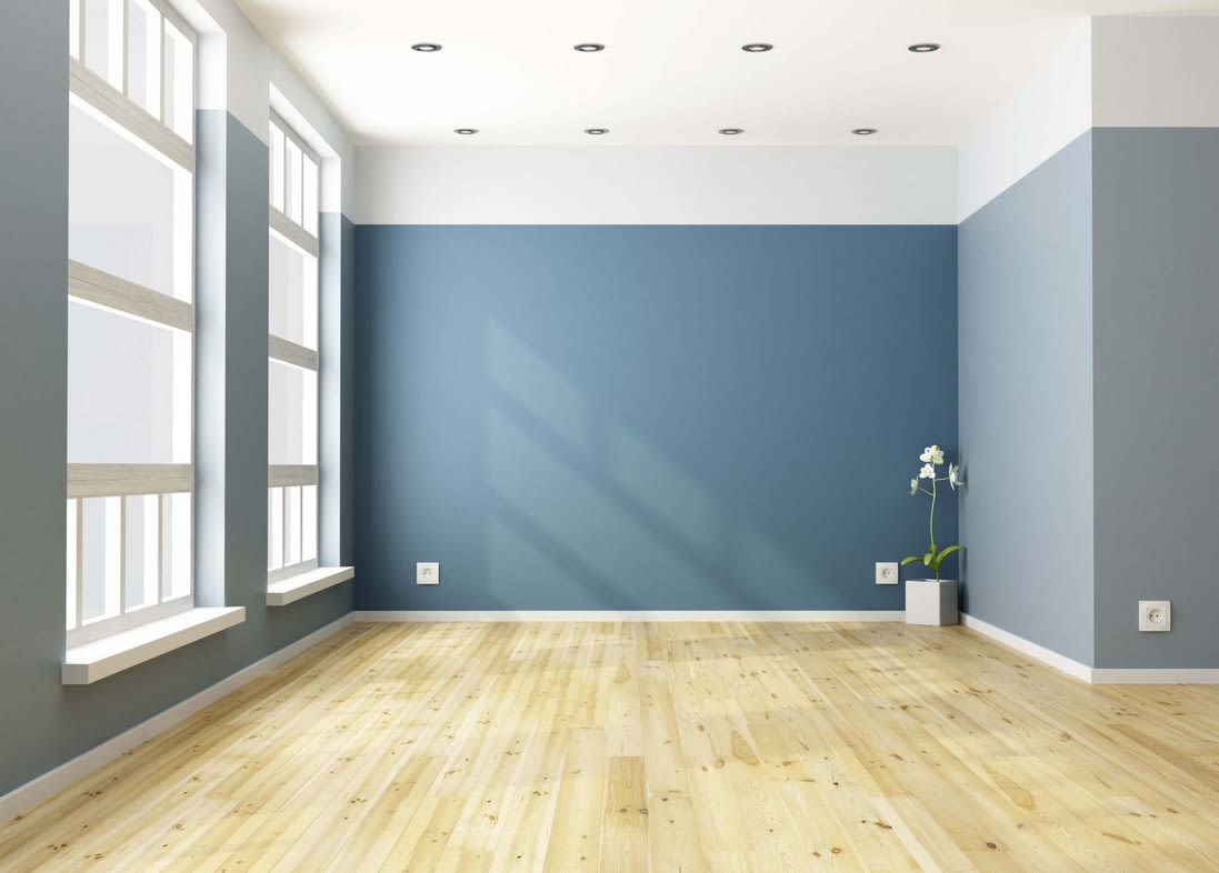 There Are Diffe Types Of House Paints Available In The Market And Companies Coming With Varieties Colors Shades