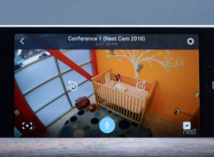Baby Monitors - Why Should Parents Purchase A Baby Monitor