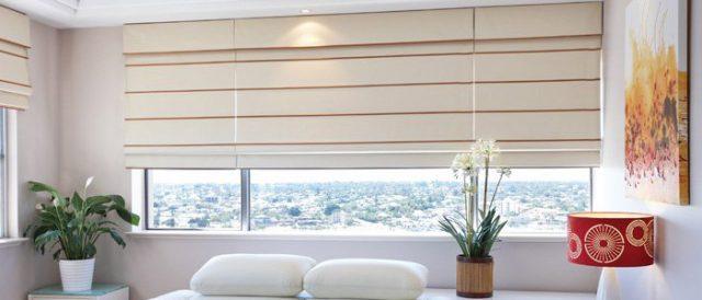 Basic Installation Instructions for Vertical Blinds