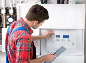 Boiler-Servicing-Repair