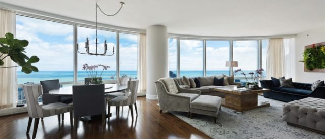Choosing The Right Condo Unit For First Time Buyers