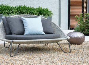 Elegant Outdoor Furniture Ideas Furniture Materials And Design To Consider