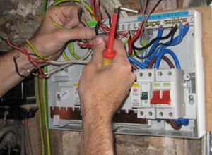 Everything You Need to Know About an Electrician and How to Find One