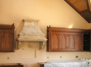 Explore the best collections of gothic cabinets for sale on online