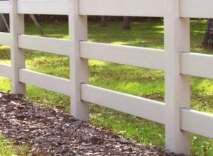 Getting a Quality Fence Contractor