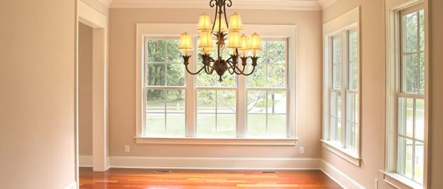 Hire the perfect painting contractor to give astonishing look to your home