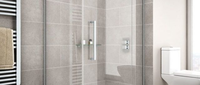 Home Renovation The Basics of a Successful Bathroom and Kitchen Revamp