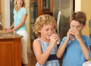 Know About Top 2 Water Purifiers in India