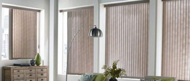 Make Your Home Nice with 3 Blinds Nice Swansea