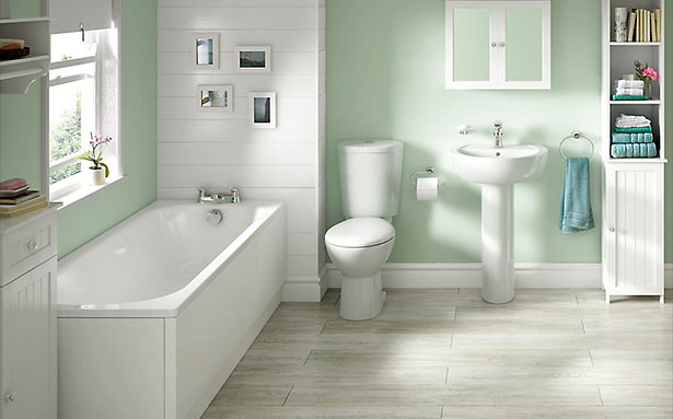 PRODUCTS THAT DÉCOR YOUR TOILET