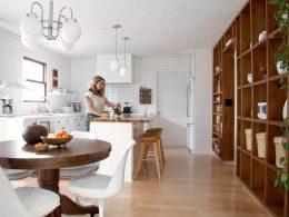 Refurbishing Your Home Furniture