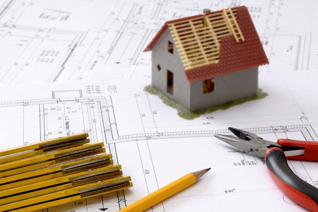 Choosing the Right Architect