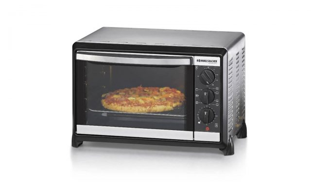 conventional oven Singapore
