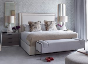 Search to find the best qualified mattress - consultations and customer reviews