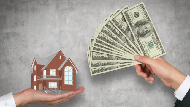 Selling real estate: Tips and information for a successful quick sale