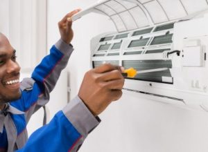 Steps to choose the reliable air conditioner service