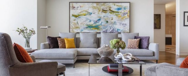The Best New Home Decorating Tips