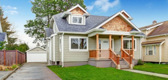 Tips to note on selling your houses quick