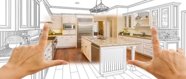 Ways to Save Money for your Dream Home
