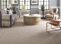 Modern Carpet Design Ideas