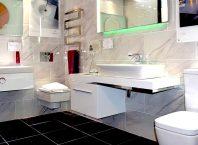 bathroom remodeling Northridge