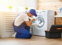 appliance repairs in Mornington peninsula